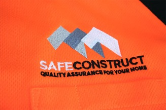 embroidery example safe construct .jpg