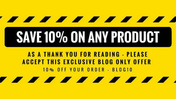 Save 10% on any product.png